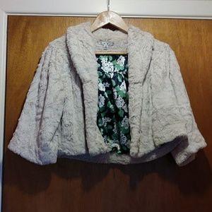 🍁 CABI Jacket